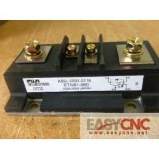 A50L-0001-0116 ETN81-060