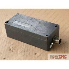 EXE650B X5010 Heidenhain controller used