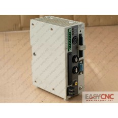 F160-C10CF omron vision mate contrller used