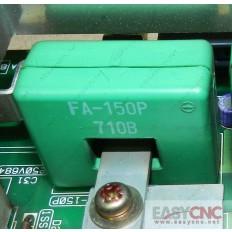 FA-150P Current Transformer