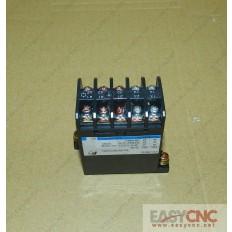 FC-0S/G FC-OS/G Fuji Contactor 2NO2NC(2a2b)