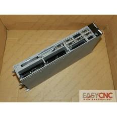 FCA-C64 Mitsubishi numerical control system FCU6-MU042 used