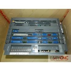 FCA320HWM2-1 Mitsubishi Numerical Control System used