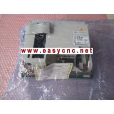 FCA610MT