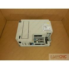 FCA65S FCU6-MU032 Mitsubishi numerical control system used