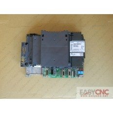 FCA730UM-B FUC7-MU032 Mitsubishi numerical control system used