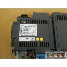 FCU8-MU502-S01 Mitsubishi M80 numerical control system new