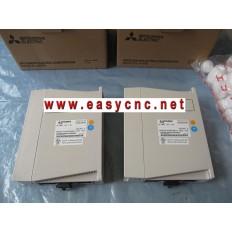 FCUA-DX101