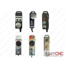 EASYCNC ONLINE SHOPPING Manual Generator - Fanuc