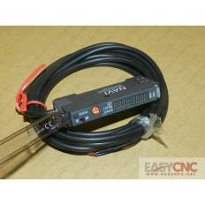 FX-411-C2 Sunx photoelectric sensor new