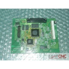 FX2N-96BMT-001(CPU) Mitsubishi pcb used