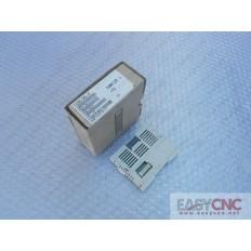 FX2NC-CNV-IF Mitsubishi PLC new and original