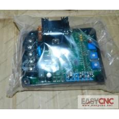 GAVR-8A Generator Automatic Voltage Regulator Module New And Original