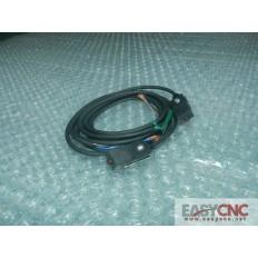 GXL-N12F SUNX proximity transducer used