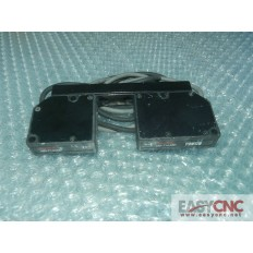 HD-T1030D HD-T1030P SUNX sensor used