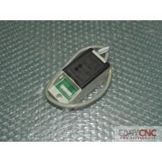 HD-T11C SUNX used