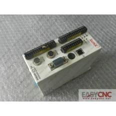 HL-C2C Sunx laser sensor used