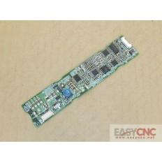 HN281 HN281A Mitsubishi PCB new and orignal