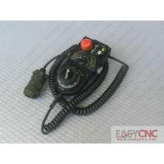 HP-E-300-P17E Muratec manual pulse generator (MPG) used