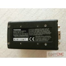 IK-TF2 Toshiba ccd used