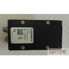 HL-C102A Sunx used