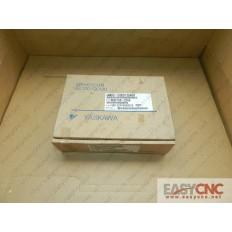 JAMSC-120DDI35400 Yaskawa memocon GL12 new