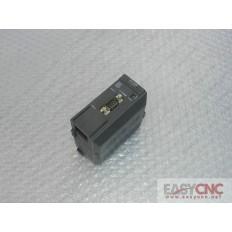 KV-L20R Keyence plc module used