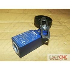 LJK-N2549F12 AZBIL Limit Switch USED
