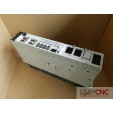 MDS-R-V2-8040 Mitsubishi servo drive unit used