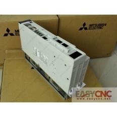 MDS-R-V2-8080 Mitsubishi Servo Drive Unit New And Original