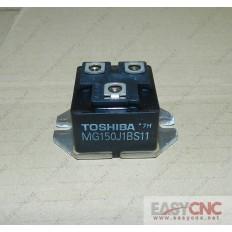 MG150J1BS11 Toshiba IGBT NEW