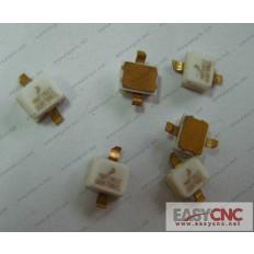 MRF282Z Mot RF Transistor New And Original