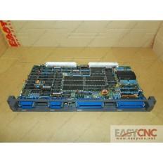 MW711 MW711C BN634A234G51 Mitsubishi PCB used