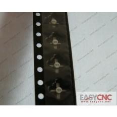 N5 Mini Rf Transistor  New And Original