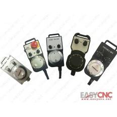 HP-L01-2Z9 PL0-300-00 Neimicon manual pulse generator (MPG) new