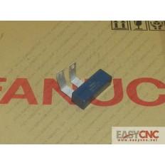 PC63D630-225K Fanuc capacitor used