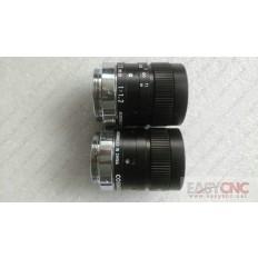 Pentax lens 12mm 1:1.2 used
