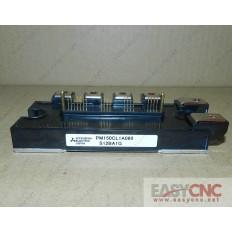 PM150CL1A060 Mitsubishi IGBT