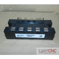 PM50CS1D060 Mitsubishi IGBT