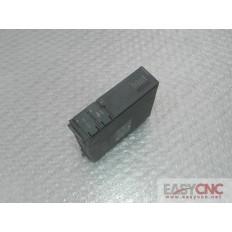 Q06HCPU Mitsubishi melsec-q cpu unit used