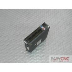 Q173SXY Mitsubishi cnc c70 plc used