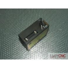 Q2ASCPU Mitsubishi PLC used