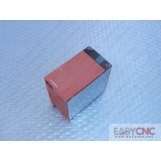 Q63P Mitsubishi melsec-q power supply unit used