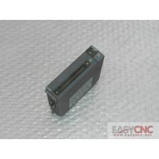 QD77MS2 Mitsubishi melsec-q simple motion unit used
