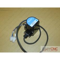 RDSOL200 HM0-M6941-43 muratec sensor used