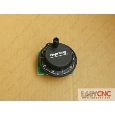 RE45T1SM5B1 Tosoku manual pulse generator (MPG) new