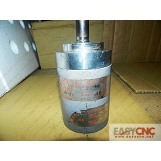 RFH1024-22-1M-68 TAMAGAWA OPTICAL SHAFT ENCODER USED