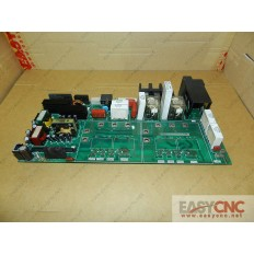 RJ121C-3520 BN634A549G52 Mitsubishi PCB used