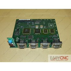 RJ311-01 RJ311D-01 BN634A631G51A Mitsubishi PCB used