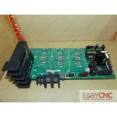 RJ332 RJ332A BN634A462G51 Mitsubishi PCB used